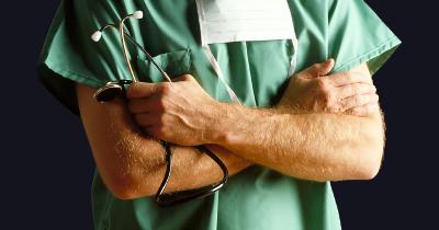 Medische fout Hoogezand